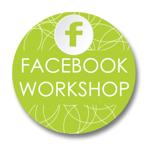 FBWORKSHOP