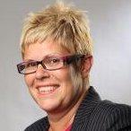 Julie Digman