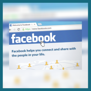 Does my Business need a Facebook Business Page?