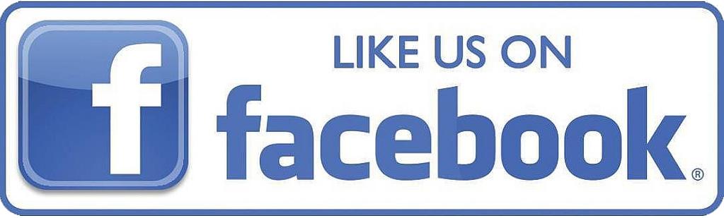 North East Social Media, Like Us On Facebook
