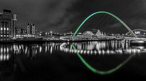 Social Media Management Newcastle