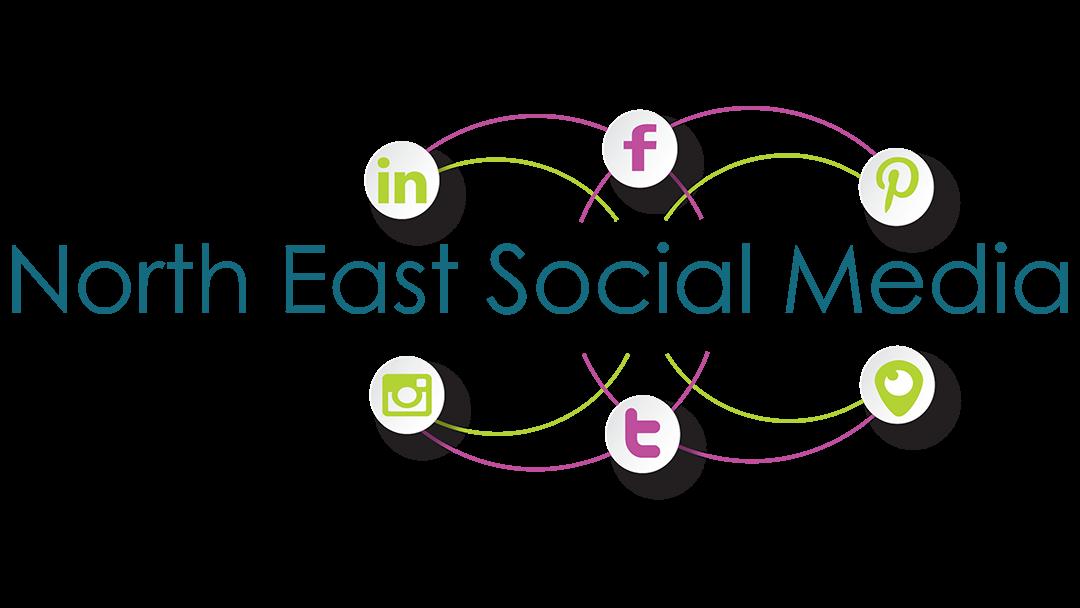 North East Social Media