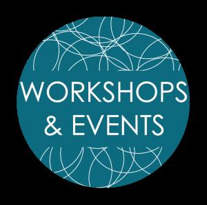 North East Social Media, Workshops