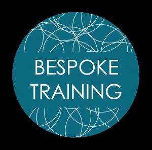 North East Social Media Bespoke Training