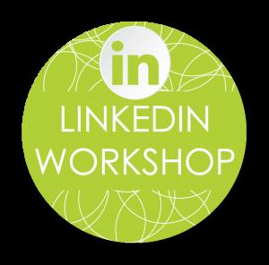 Online LinkedIn Workshops