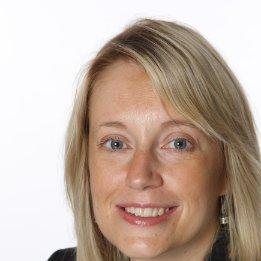 Julie Dalzell