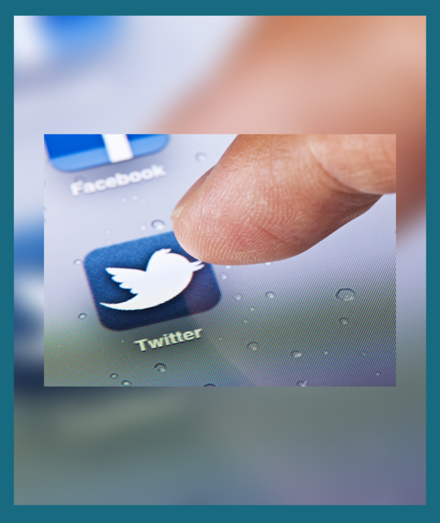Twitter In-stream image size 1600 x 1900 px